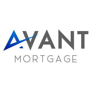 avant mortgage