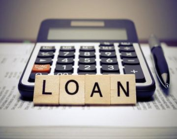 Benefits of working with a Singapore Mortgage Loan Advisory Broker