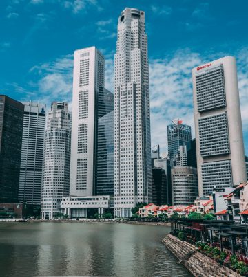 How to ensure you are well positioned with Singapore SME Bank Loans