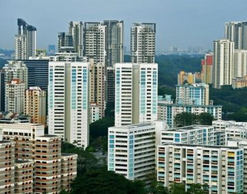 Why you should Refinance your Mortgage in Singapore