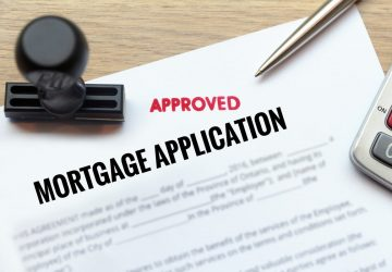 Fixed or Floating Rates for your Singapore Mortgage Loan?