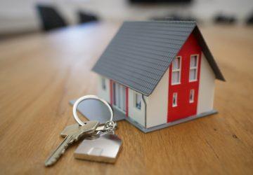 Loan-broker