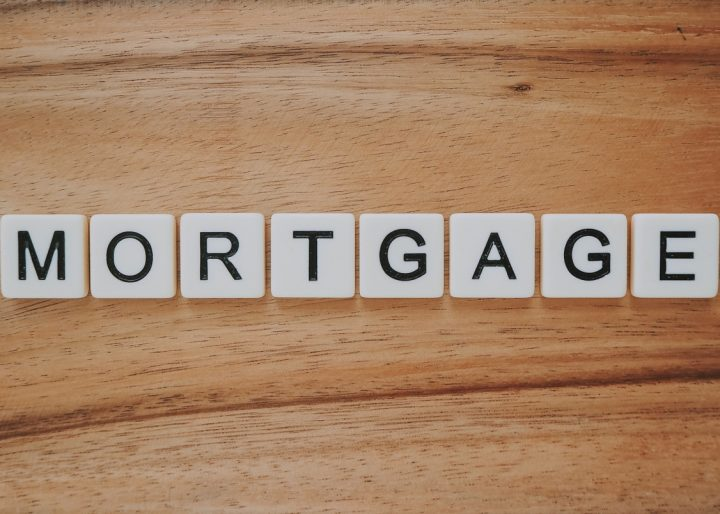Mortgage-loan-broker