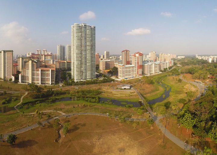 Bishan Residential Mortgage Loan Broker
