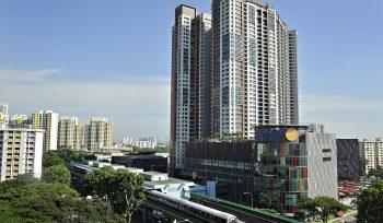 Clementi Residential Mortgage Loan Broker