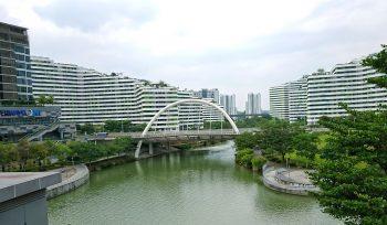 Punggol Residential Mortgage Loan Broker